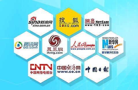 石家庄网站推广公司_软文外发外链外包